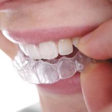 ортодонт пермь